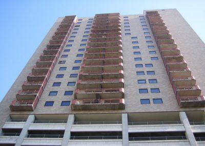 City Walk Condominiums