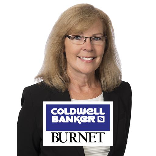 Cheryl Kempenich | Coldwell Banker Burnet | StPaulCondos.com