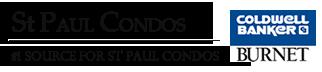 StPaulCondos.com